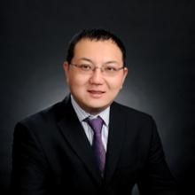 Dr Qiao Liu